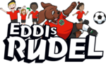 Regular eddis rudel logo 2019