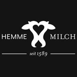 Square 2079 hemme milch logo b19